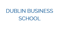 BA (Hons) in Business Information Systems