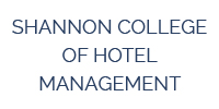 Bachelor of Commerce in International Hotel Management (BComm)