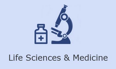 Life Sciences & Medicine